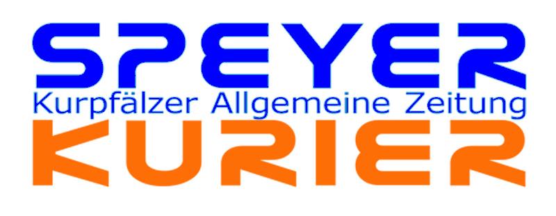 SpeyerKurier